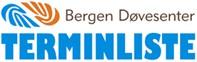 Logo-og-Terminliste-lav