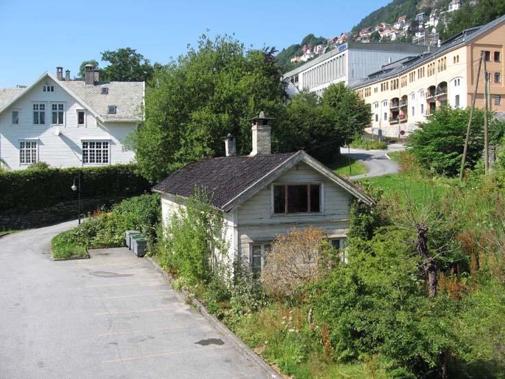 Vaktmesterhus-2007
