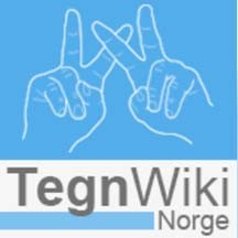 TegnWiki-Norge
