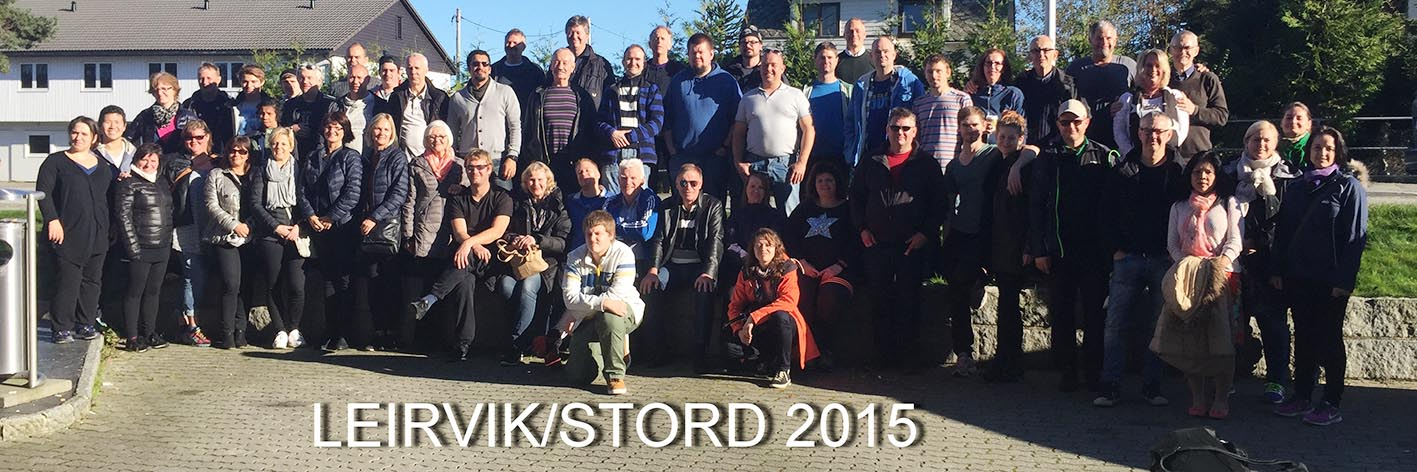Stord 2015