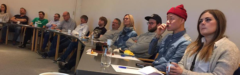 1-gruppe-konferanserom