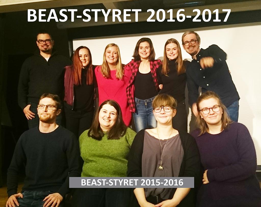 b-styret-2016-2017