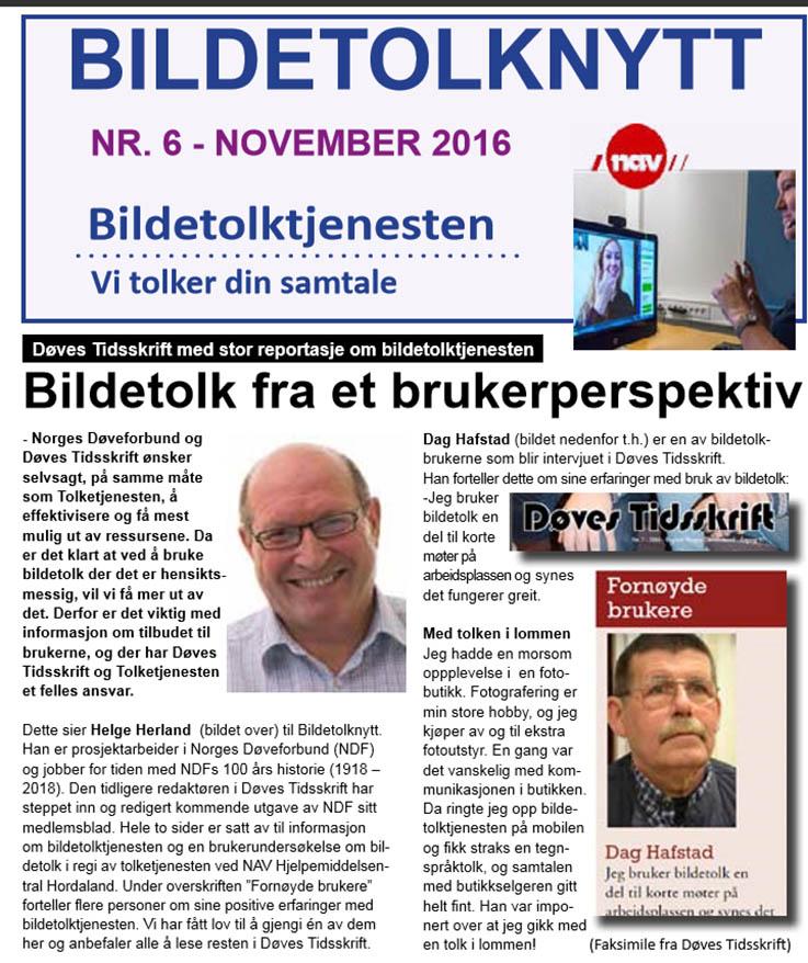 bildetolknytt-nov-2016