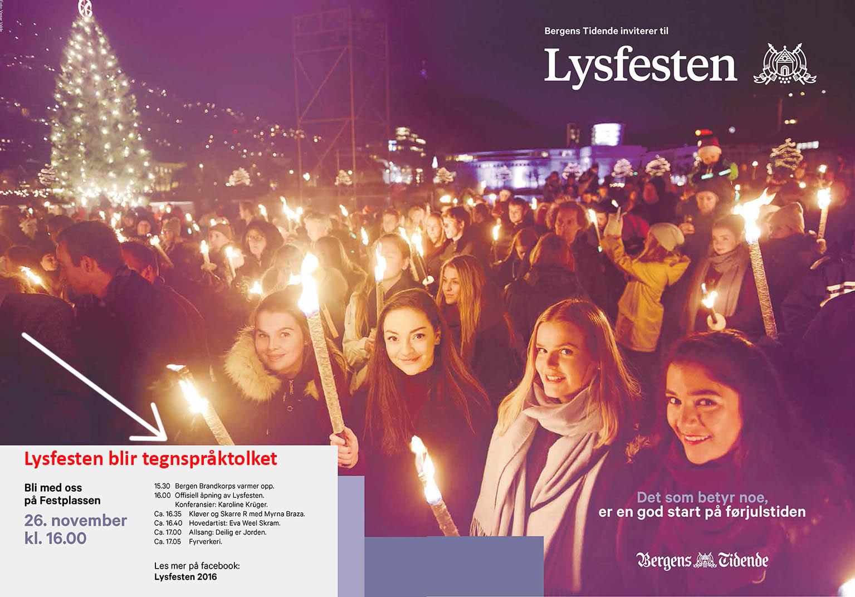 lysfesten-2016