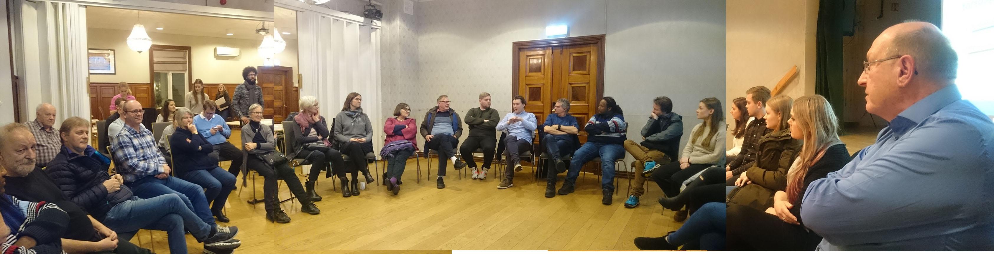 2018-02-08 Medlemsmøte i storsalen