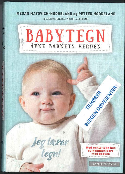 Babytegn-2
