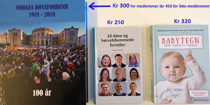 3-bøker-til-salgs